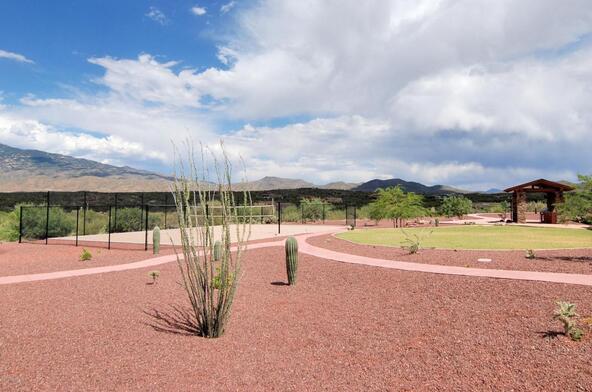 8356 S. Tumbling R Ranch, Vail, AZ 85641 Photo 20
