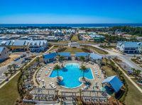 Home for sale: 15 E. Milestone Dr., Inlet Beach, FL 32461