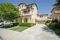 Home for sale: 26202 Heritage Union Ln., Murrieta, CA 92563