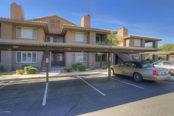 7009 E. Acoma Dr., Scottsdale, AZ 85254 Photo 25