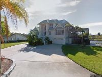 Home for sale: Heaven, Fort Myers, FL 33908