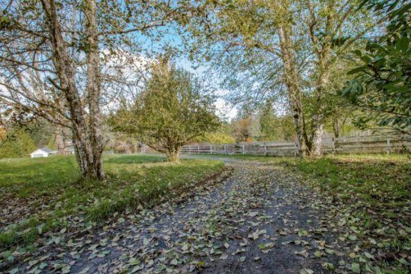 3091 S.E. Kamilche Point Rd., Shelton, WA 98584 Photo 16
