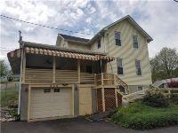 Home for sale: 456 Poplar St., Tarentum, PA 15084