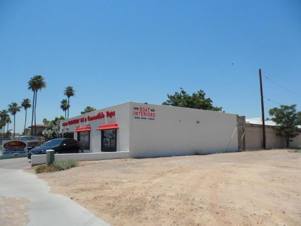 2420 N. Scottsdale Rd., Scottsdale, AZ 85257 Photo 11