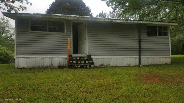 659 Reed Rd., Cordova, AL 35550 Photo 37