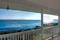 Home for sale: 15-963 Paradise Ala Kai Dr., Keaau, HI 96749