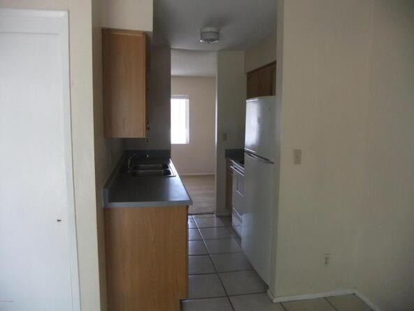 3750 N. Robert Rd., Prescott Valley, AZ 86314 Photo 19