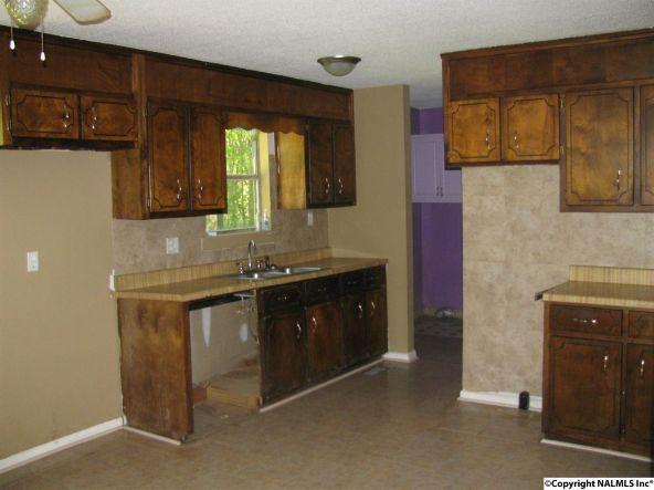 126 Tiger Rd., Gurley, AL 35748 Photo 12