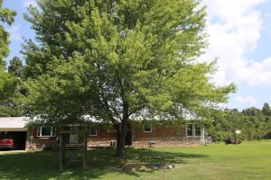 1676 Moonlight Rd., Mammoth Spring, AR 72554 Photo 22