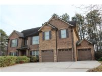 Home for sale: 4979 Tadmore Ln., Lithonia, GA 30038