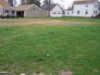 Home for sale: 302 E. Dixon, Polo, IL 61046