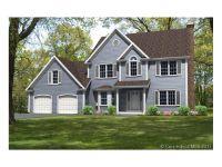 Home for sale: 88 River Junction Ests, Putnam, CT 06260