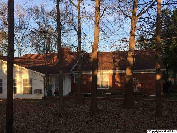1001 East Alabama Avenue, Albertville, AL 35950 Photo 7
