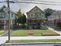 Home for sale: Lawnside, Collingswood, NJ 08108