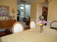 Home for sale: 3608 Cainhoy Ln., Virginia Beach, VA 23462