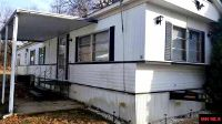 Home for sale: 1326 E. 9th St., Mountain Home, AR 72653