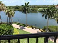 Home for sale: 13647 Deering Bay Dr. # 142, Coral Gables, FL 33158