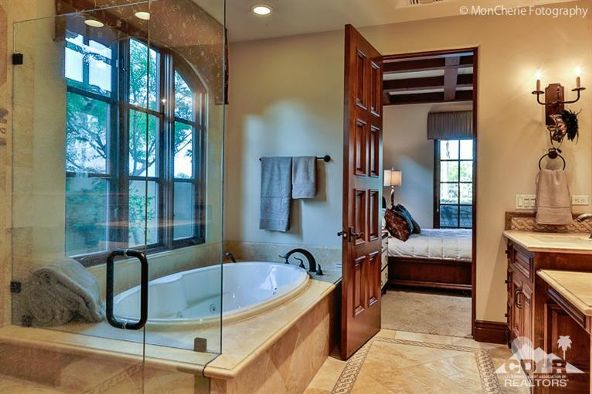 80240 Via Pessaro, La Quinta, CA 92253 Photo 15