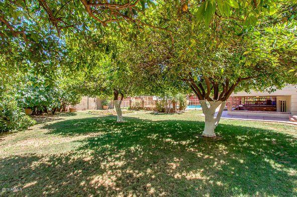 1852 E. Lockwood St., Mesa, AZ 85203 Photo 45