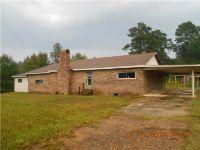 Home for sale: 7255 Rodessa Ida Rd., Ida, LA 71044