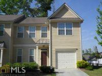 Home for sale: 540 Tufton, Atlanta, GA 30354