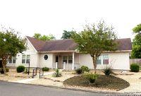 Home for sale: 411 E. Hosack St., Boerne, TX 78006