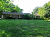 Home for sale: 5998 Edmonton Rd., Greensburg, KY 42743
