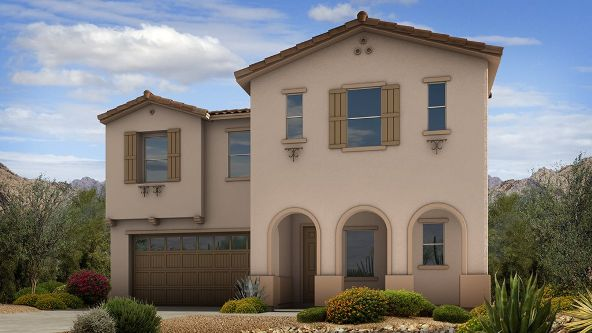 SELLING FROM SANCTUARY DISCOVERY, Phoenix, AZ 85050 Photo 1
