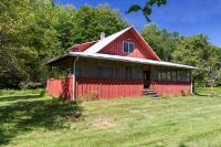 Home for sale: 1056 Hunter Rd., Neversink, NY 12765