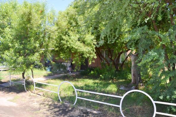 1030 W. Prince, Tucson, AZ 85705 Photo 40