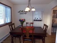 Home for sale: 1512 Pine Avenue, Homer, AK 99611