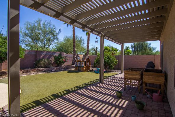 26991 N. 97th Ln., Peoria, AZ 85383 Photo 89