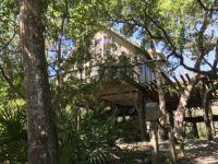 Home for sale: 282 Oak Bluff Plantation, Reidsville, GA 30453