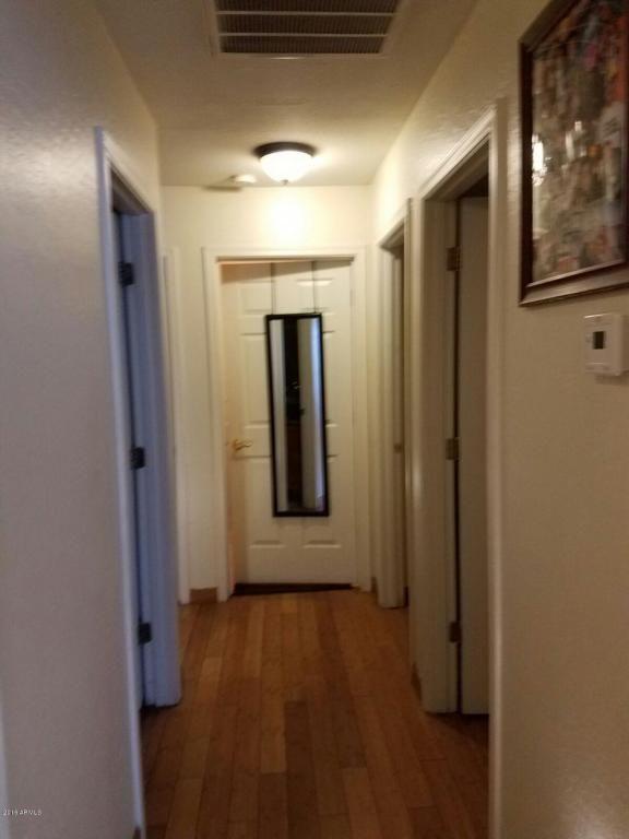10506 W. Cambridge Avenue, Avondale, AZ 85392 Photo 22