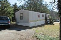 Home for sale: S. Poplar, Walhalla, SC 29691