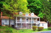 Home for sale: 420-428 Pine Bush Rd., Stone Ridge, NY 12484