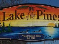 Home for sale: Tbd Birchwood Dr., Lake, MI 48632