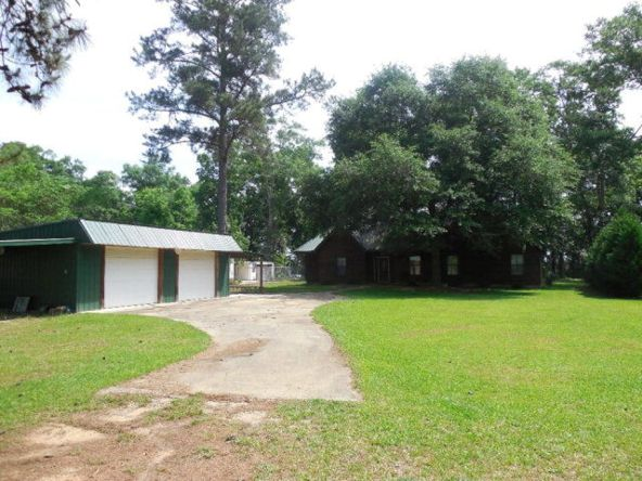 2979 Calhoun Dr., Abbeville, AL 36310 Photo 1
