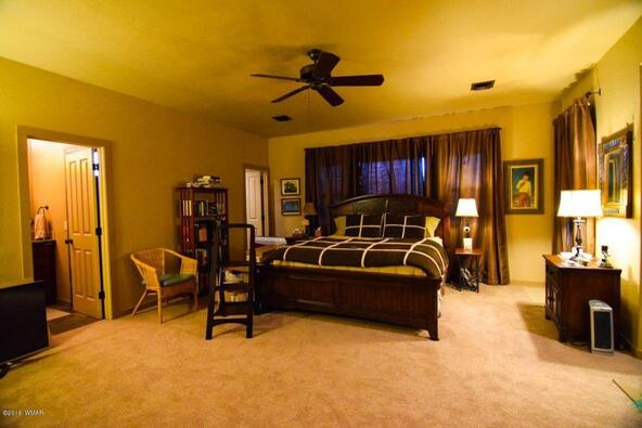 2946 Lodgepole, Overgaard, AZ 85933 Photo 34