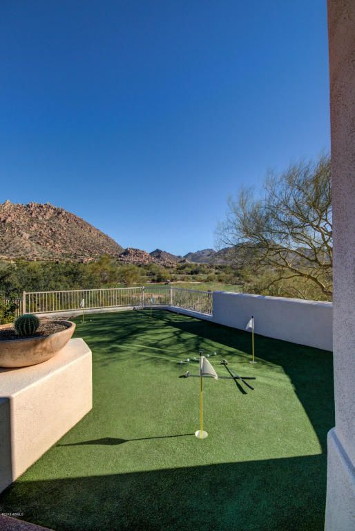25367 N. 104th Way, Scottsdale, AZ 85255 Photo 15