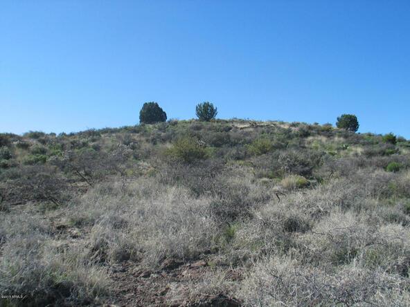12431 S. Caballo Terrace, Mayer, AZ 86333 Photo 14