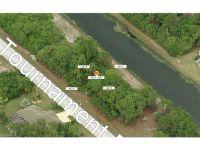 Home for sale: 47 Tournament Rd., Rotonda West, FL 33947