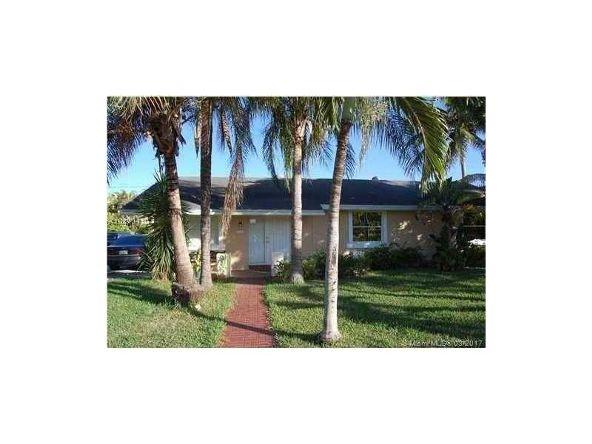 16101 S.W. 97th Ave., Miami, FL 33157 Photo 1