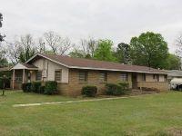 Home for sale: 612 W. Buchanan St., Clarksville, AR 72830