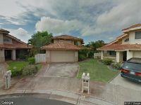 Home for sale: Makahaiaku, Kapolei, HI 96707