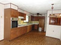 Home for sale: 2557 Ratliff Creek, Pikeville, KY 41501