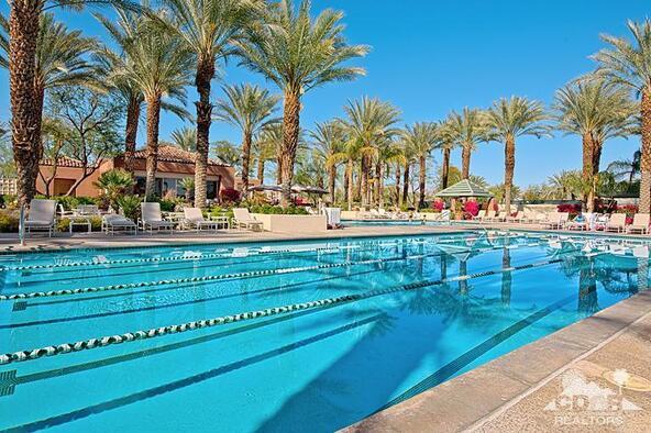 460 Desert Holly Dr., Palm Desert, CA 92211 Photo 36