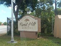 Home for sale: 6048 Forest Hill Blvd., West Palm Beach, FL 33415