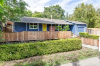 Home for sale: 71 Rincon Rd., Kensington, CA 94707