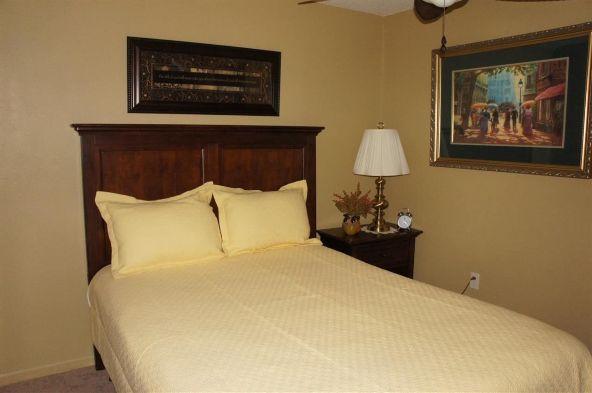 2419 Crawfordville Hwy., Crawfordville, FL 32327 Photo 19